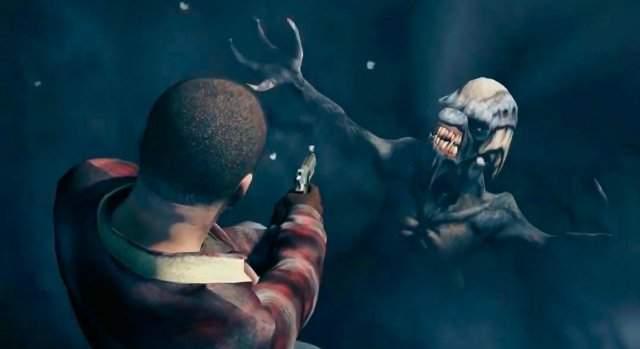 Секреты и пасхалки в GTA 5