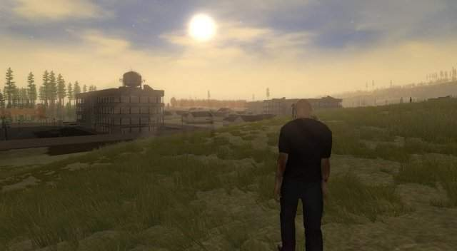 ����-������ The Dead Linger ��� � Steam