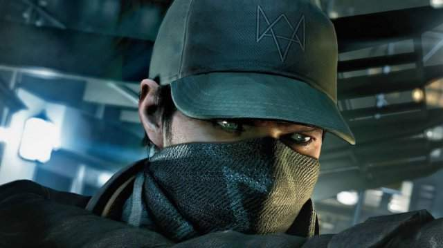 �������� ������� Watch Dogs � ���� ������ - 27 ��� 2014