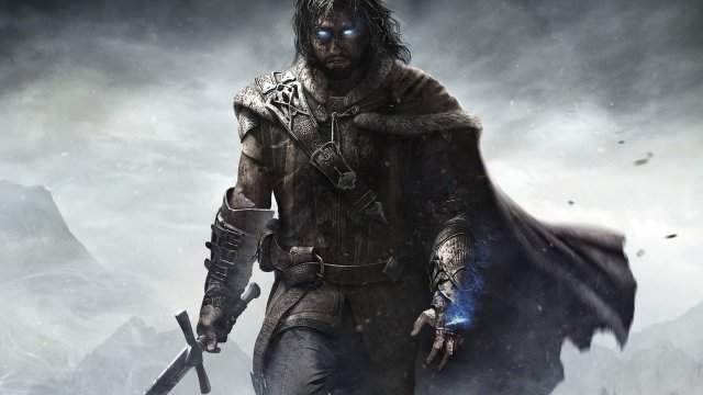E3 2014: ������� Middle-Earth: Shadow of Mordor