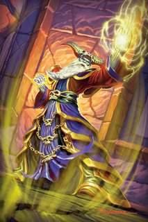 Хейган оснастил сами стены и полы Наксрамаса большим количеством ловушек, которые он может включать когда захочет.