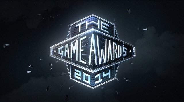 VGX умерла! Да здравствует The Game Awards!