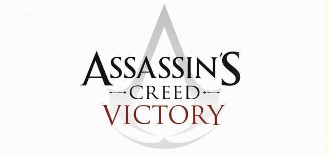 ������������ ����� Assassin's Creed: Victory