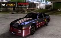 Чит-коды на GTA: San Andreas - оружие, бессмертие и деньги