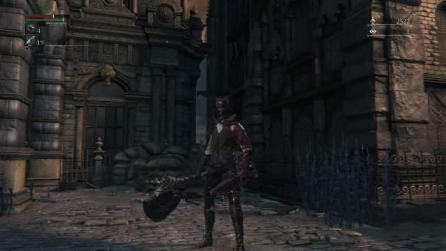 Diablo 3 online matchmaking