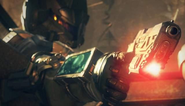 Обновить Драйвера Игры Call Of Duty Black Ops