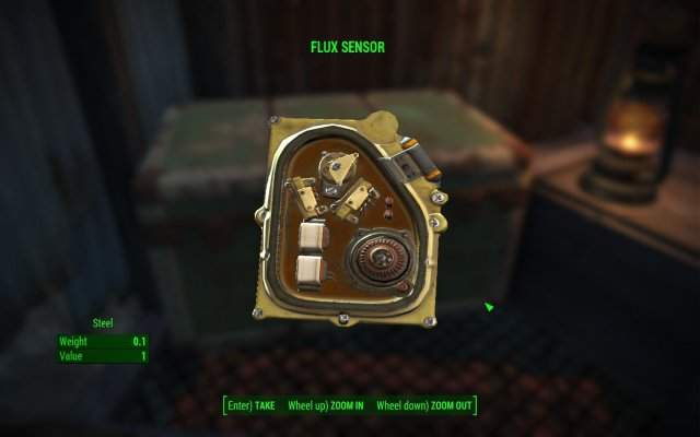 Чит Коды На Fallout 3 Для Xbox 360