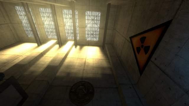 half life 2 азбука для героя коды прохлждение игр: