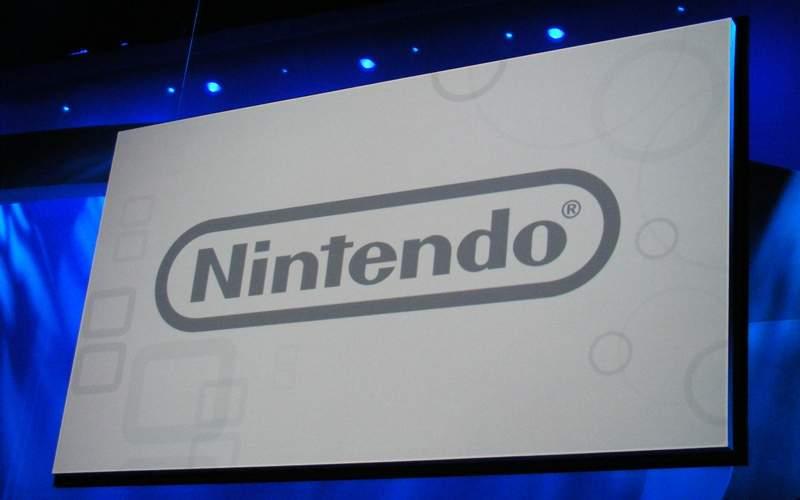 Официальный релиз Nintendo NX осталось меньше года