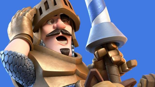 Поклонник Clash Royale и Clash of Clans спустил $30,000