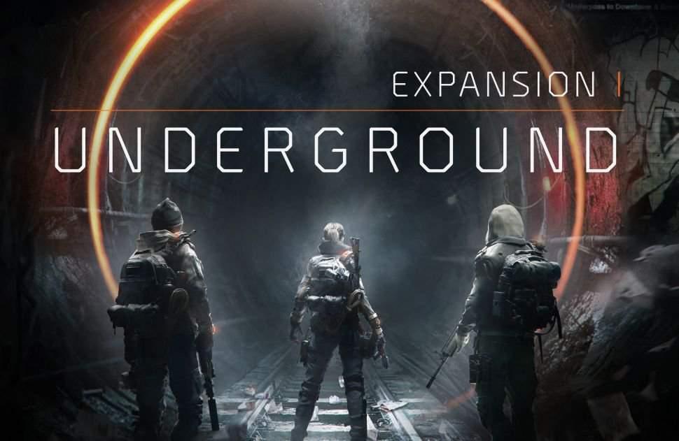 Underground 2 По Сети