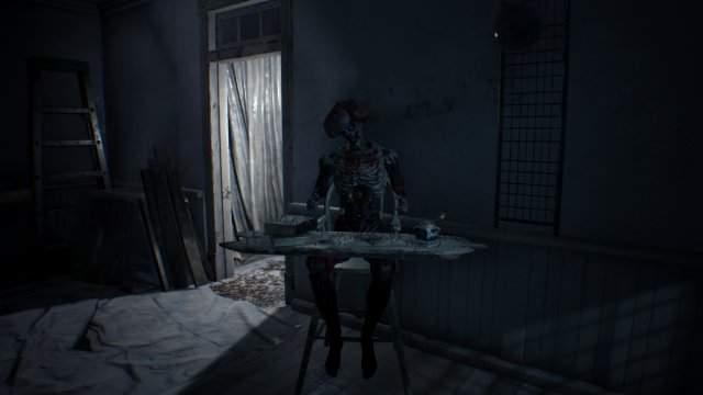 Гайд Resident Evil 7: Biohazard - как решить пазл «День Рождения»