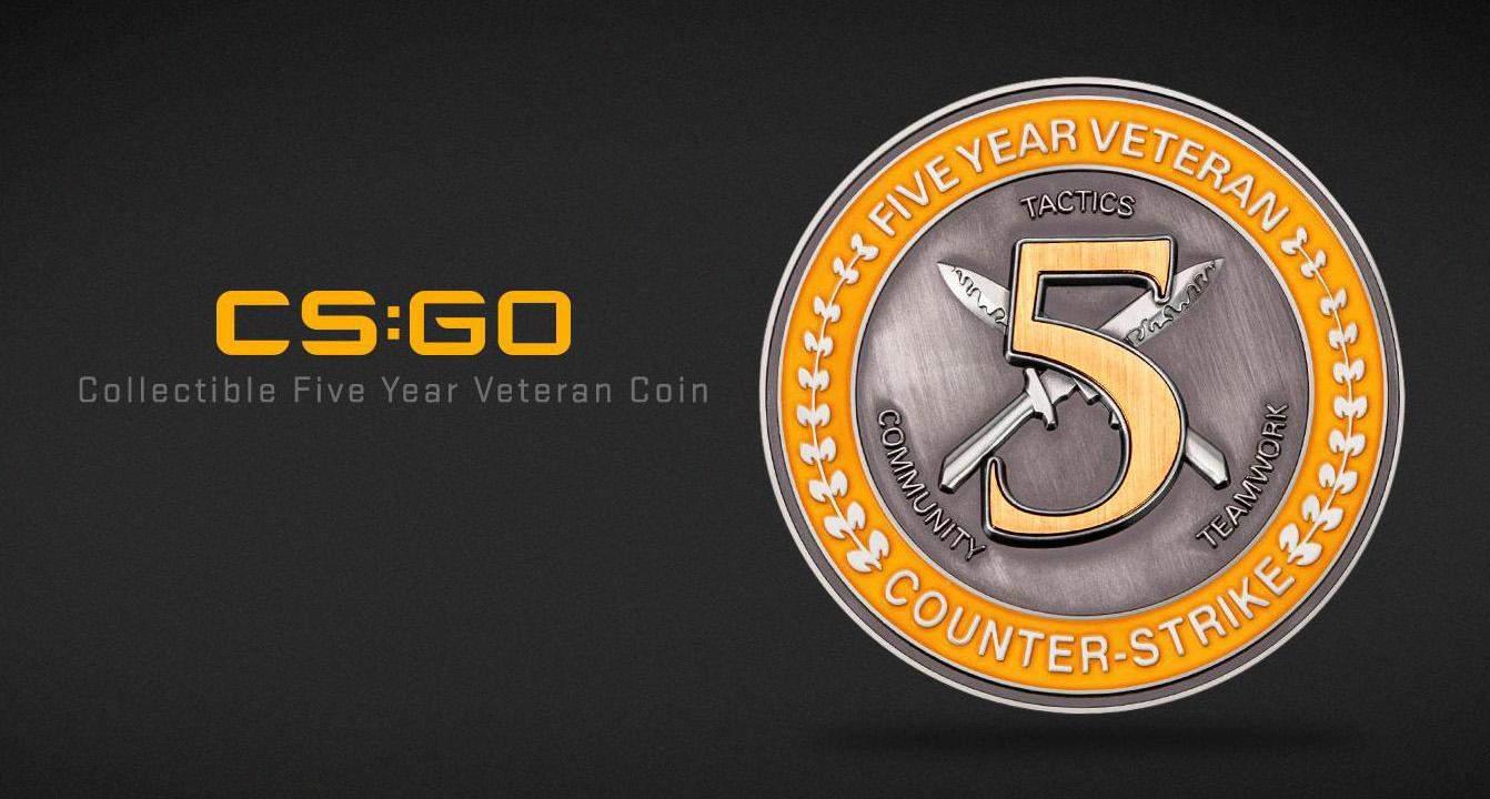 Counter-Strike: Global Offensive перейдет надвижок Source 2