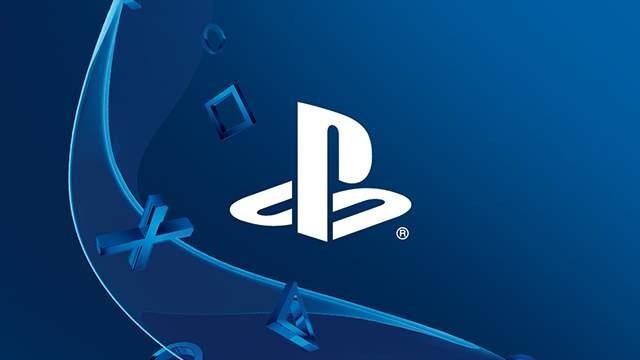 Сони выпустит PS 5 уже в 2018 — специалист