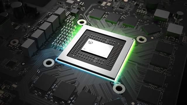 Microsoft больше не реализует Xbox One в Америке
