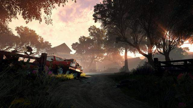 Английские создатели изобрели «убийцу» PlayerUnknown's Battlegrounds