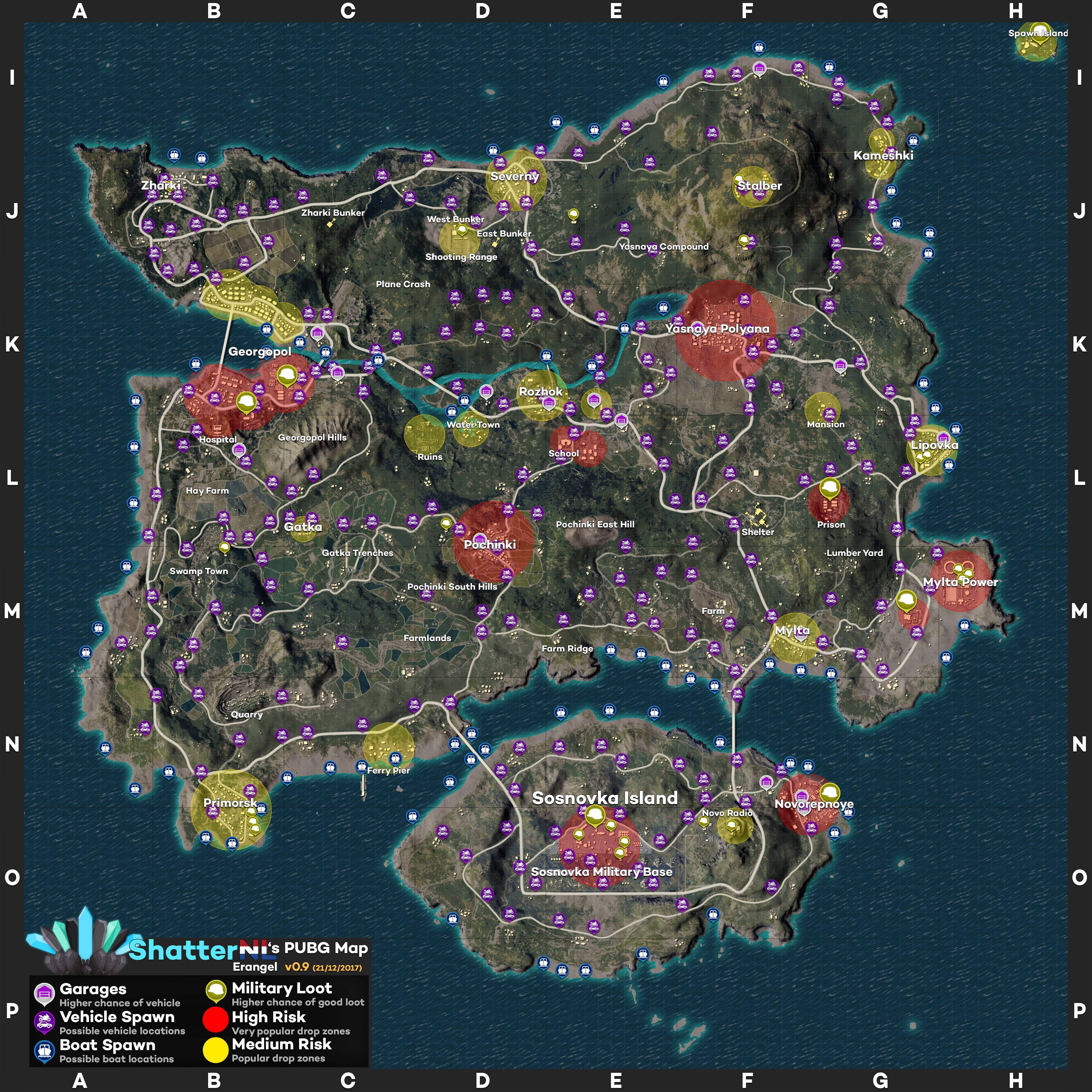 Скачать a server spawn map для minecraft.